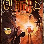 Outlaws_PC_Cover