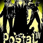 Postal_3_Cover_PC_2011