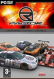 RFactor_PC_Cover