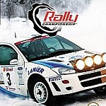 Rally_Championship_Xtreme_Cover_GC