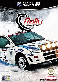 Rally Championship 2002: Patch für Windows 7,