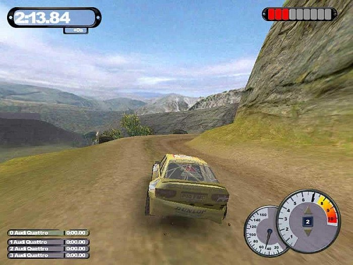Rally_Championship_Xtreme_Screen001
