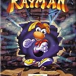 Rayman-PC-DOS-Cover