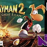 Rayman2_cover