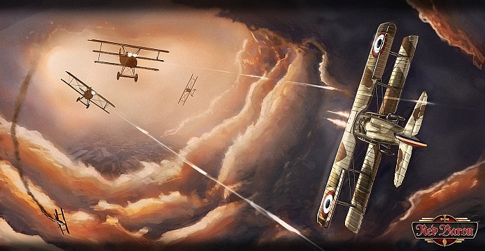 Red_Baron_2014_Wallpaper_01