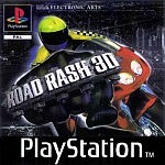 RoadRash3D_Cover