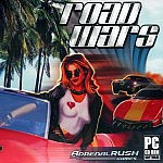 Road_Wars_PC_Cover