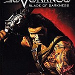 Severance_Blade_Of_Darkness_Cover