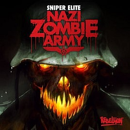 Sniper_Elite_Nazi_Zombie_Army_Cover
