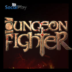 SocialPlayDungeonFighter256