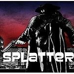 Splatter_Logo_replaying