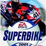 Superbike_2001_PC_Cover