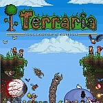 Terraria_PC_Cover