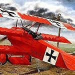 The_Red_Baron
