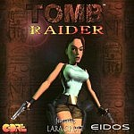 Tomb-Raider-1-DOS-PC-Cover