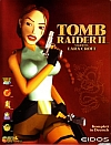 TombRaider2_Cover_Small