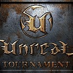 Unreal Tournament '99