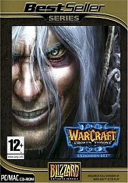 WarcraftIII_FrozenThrone_cover