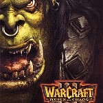 WarcraftIII_cover