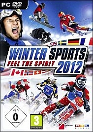 Winter_Sports_2012_Cover_PC