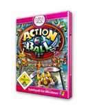 action-ball-2
