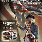 american-conquest-anthology-cover
