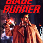 bladerunner_pc_game_front_cover[1]