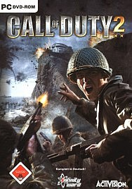 call_of_duty_2_cover