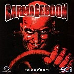 carmageddon-cd-box11[1]