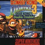 donkeykongcountry3_cover