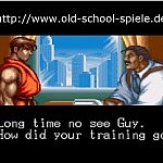 finalfight3_Screen0001