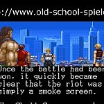 finalfight3_Screen0003
