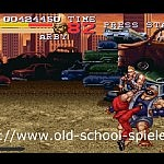 finalfight3_Screen0004