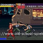 finalfight3_Screen0005