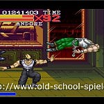 finalfight3_Screen0007