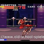 finalfight3_Screen0008