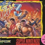finalfight3_cover