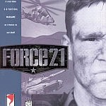 force21 Cover