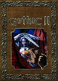 gothic2_cover