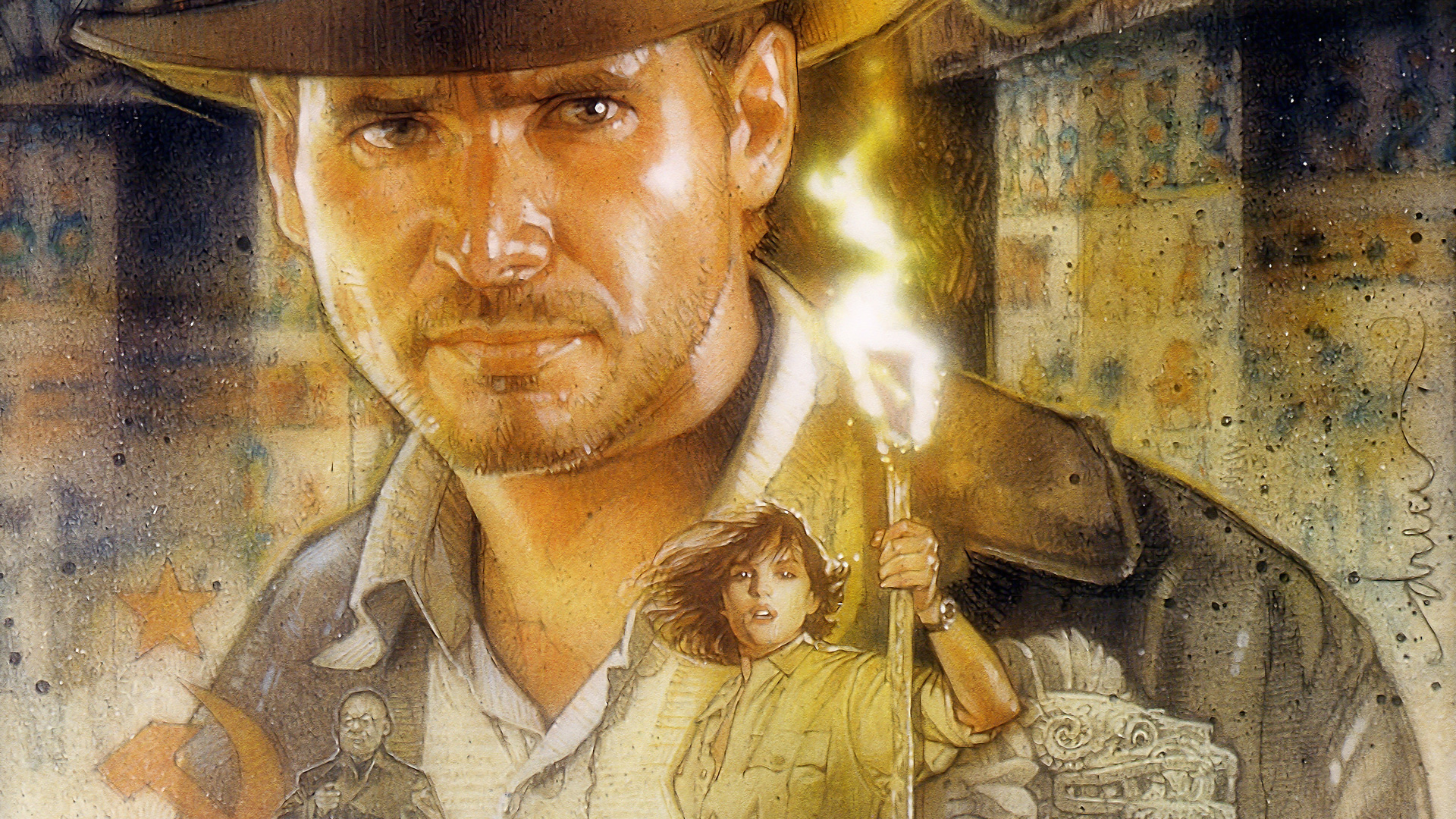indiana-jones-and-the-infernal-machine-02-artwork