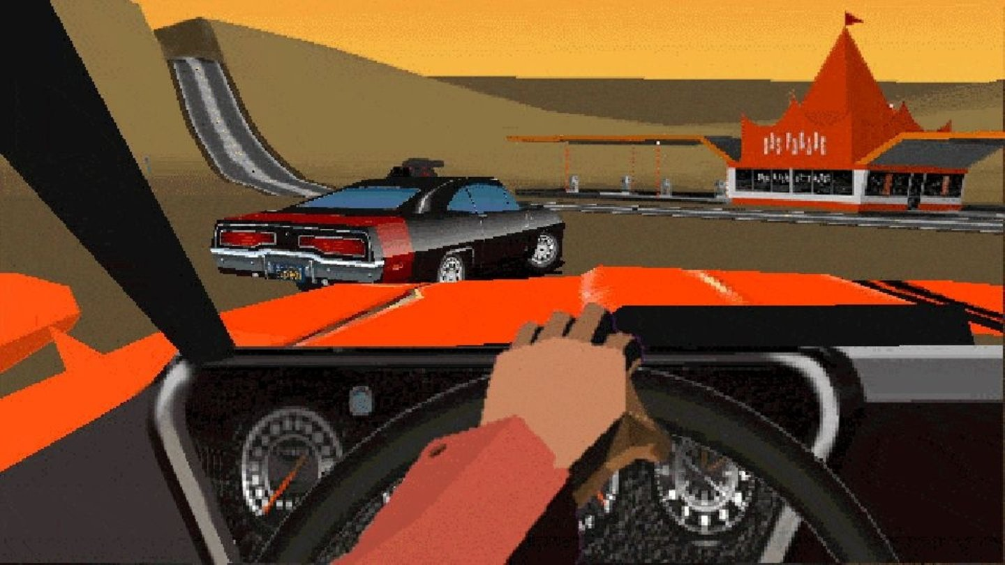 Interstate '76: AiO Patch