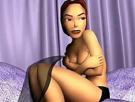 lara-croft-naked