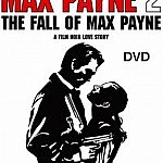 max-payne-2-ps2-cover