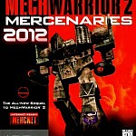 mechwarrior2_mercenaries_2012_cover_Pc