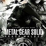 metal_gear_solid_peace_walker_cover