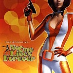 no-one-lives-forever1[1]