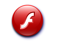 preview_flashIcon