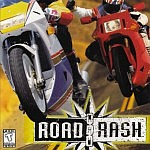 roadrash_cover[1]