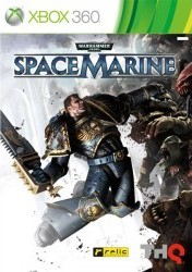 spacemarine-cover-250x250