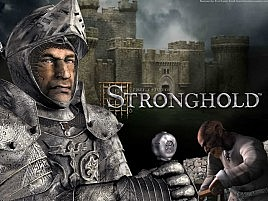 stronghold-pc